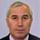 Magomed Galaev