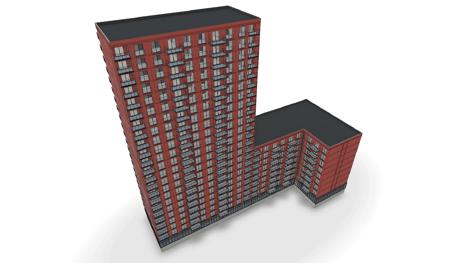 BL–01_Architecture