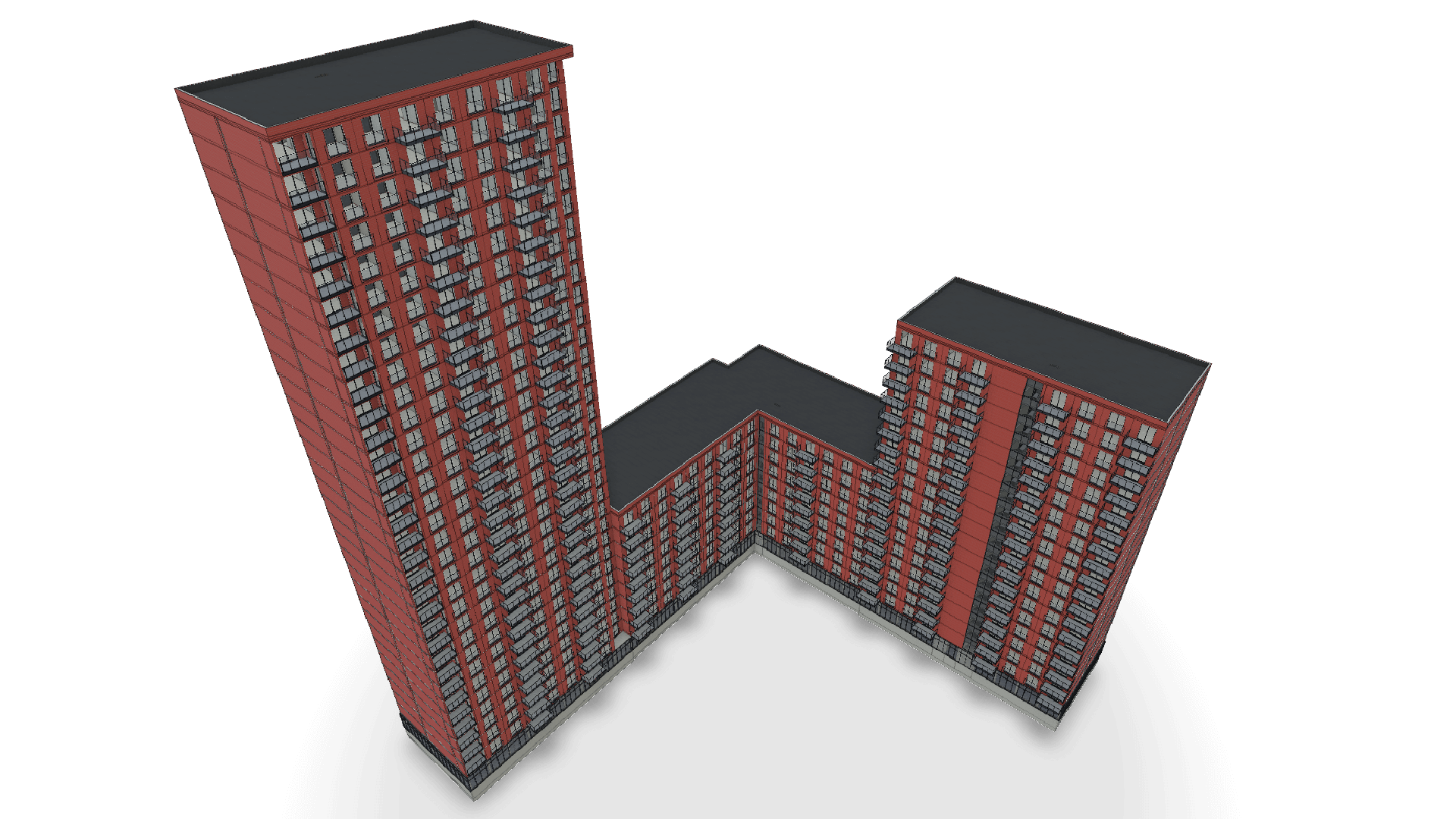 BL–02_Architecture