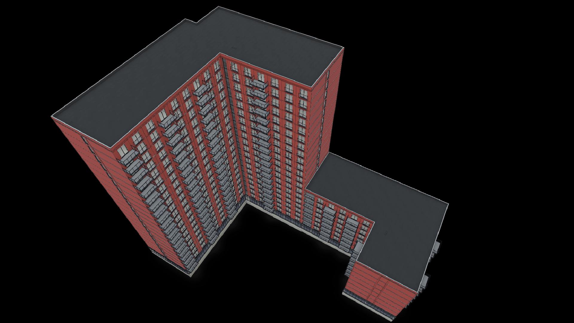 BL–05_Architecture