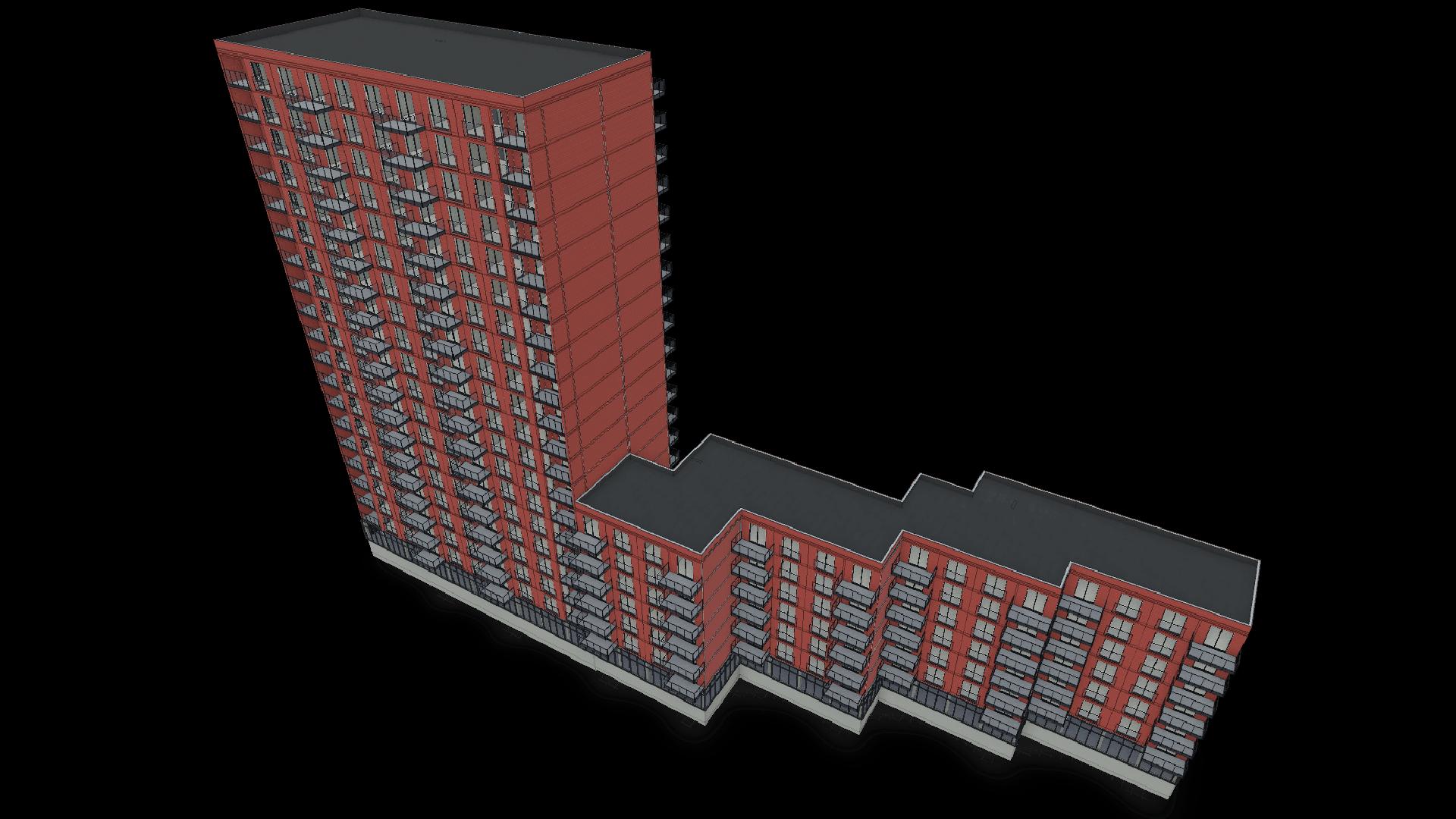 BL–06_Architecture
