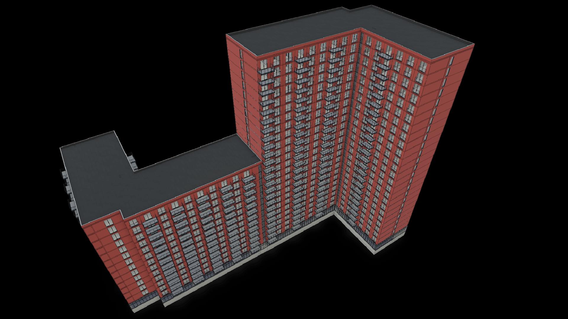BL–08_Architecture