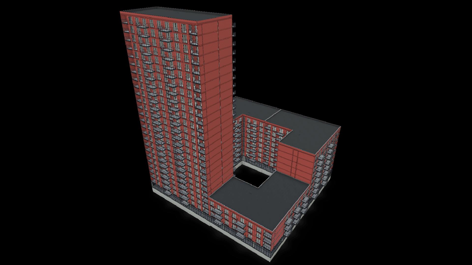 BL-07_Architecture