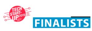 Tech Start Ups Innovation World Cup Series Finalists 2019