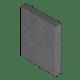 Icon Drywall