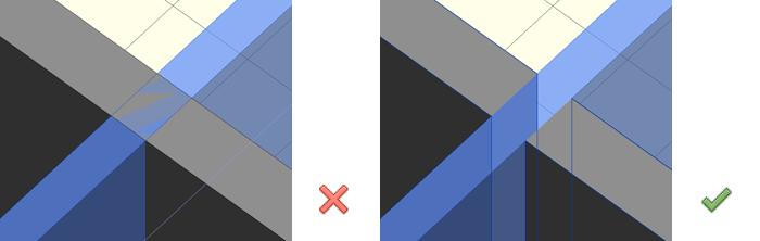 Quantity-Take-off-Error