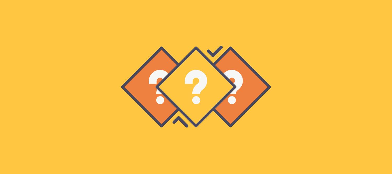 Kreo Feature 5 What If Scenarios