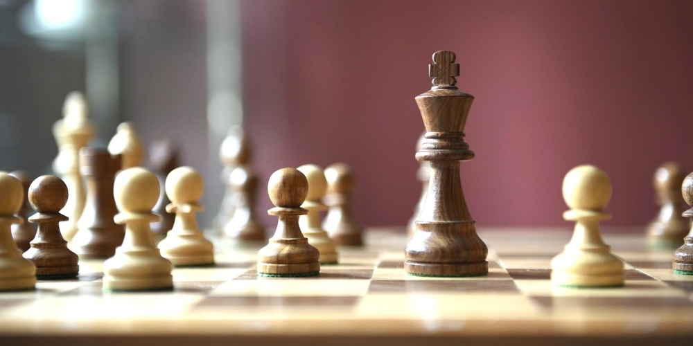 create-bim-implementation-strategy