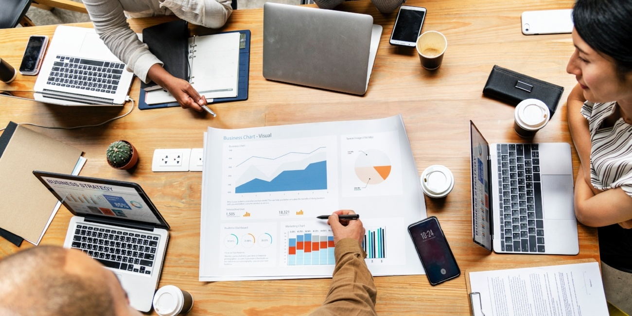 set-your-bim-implementation-goals