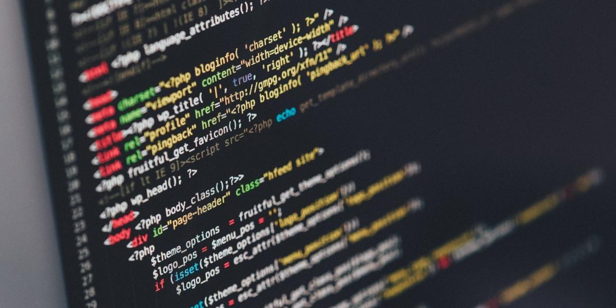 using-bim-software-for-tendering