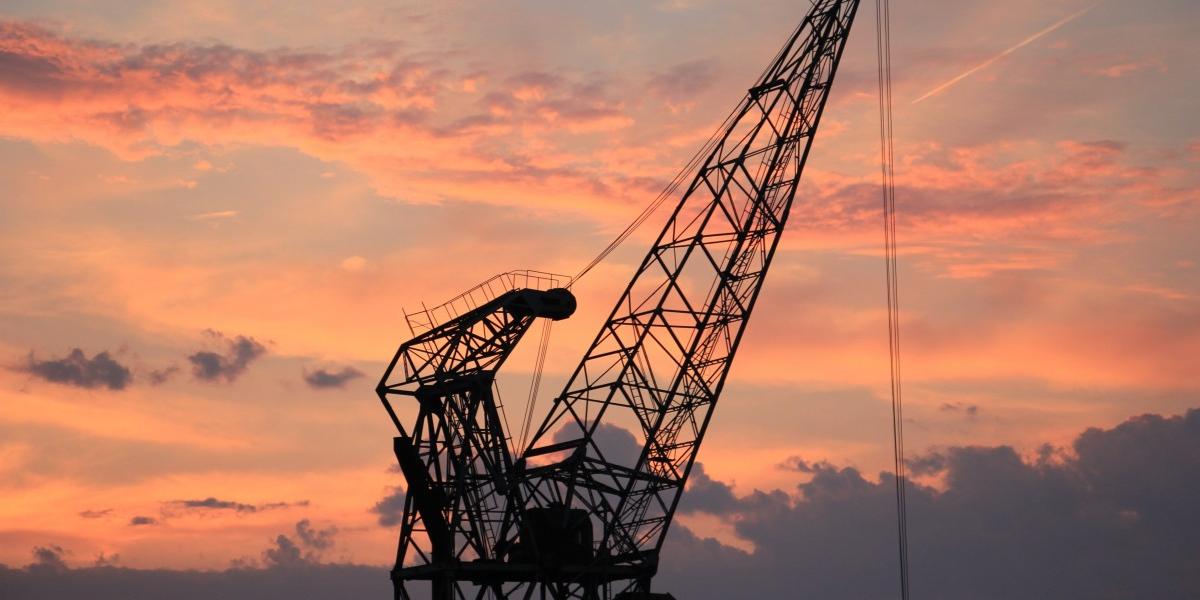 Impact of BIM sustainability on construction