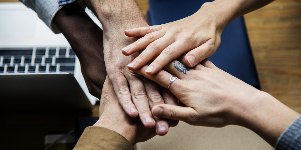 how-bim-improves-collaboration