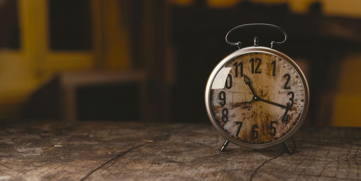 how-bim-saves-time