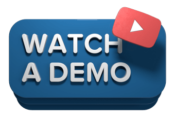 Watch_a_demo-1