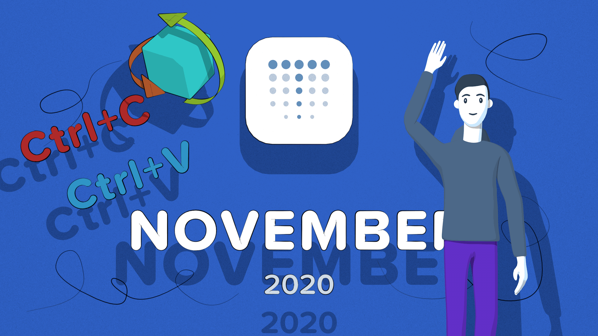 index-november-2020