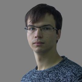 Denis Prihodko Mathematican