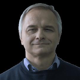 Dmitry Vasilkov Mathematician/SW Engineer