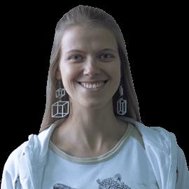Elena Truhtanova Business-analyst