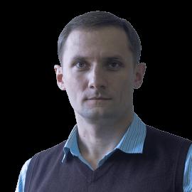 Grigory Miholap Mathematician