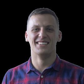 Victor Samuilik Structural/Software Engineer