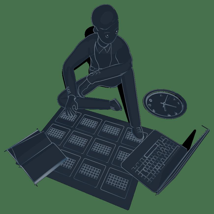 planners-program