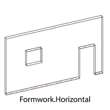 formwork-horizontal-1