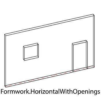 formwork-horizontal-with-openings-1