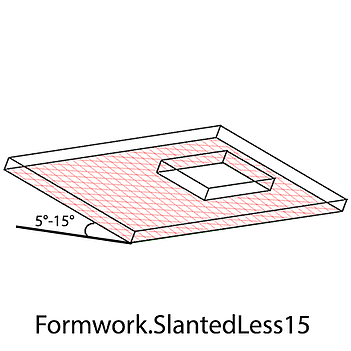 formwork-slantedless15