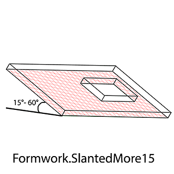 formwork-slantedmore15