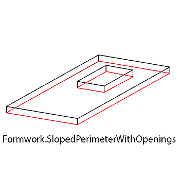 formwork-sloped-perimeter-with-openings