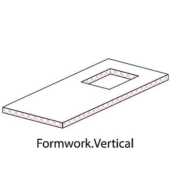 formwork-vertical-1
