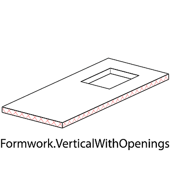 formwork-vertical-with-openings-1