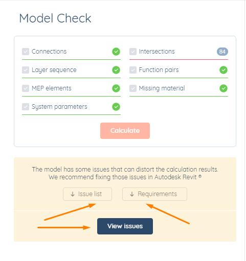 model-check