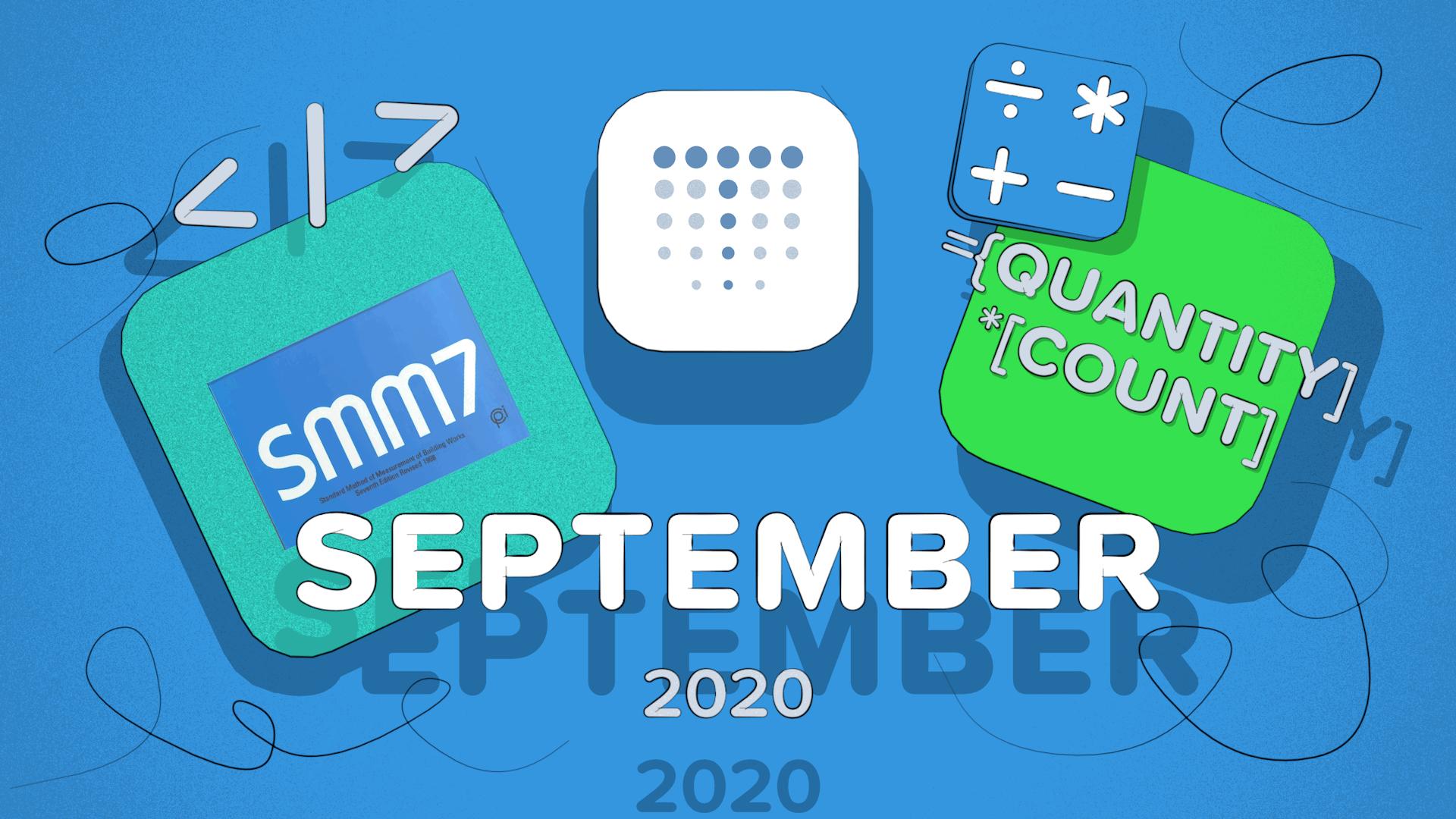 september-2020-optimized