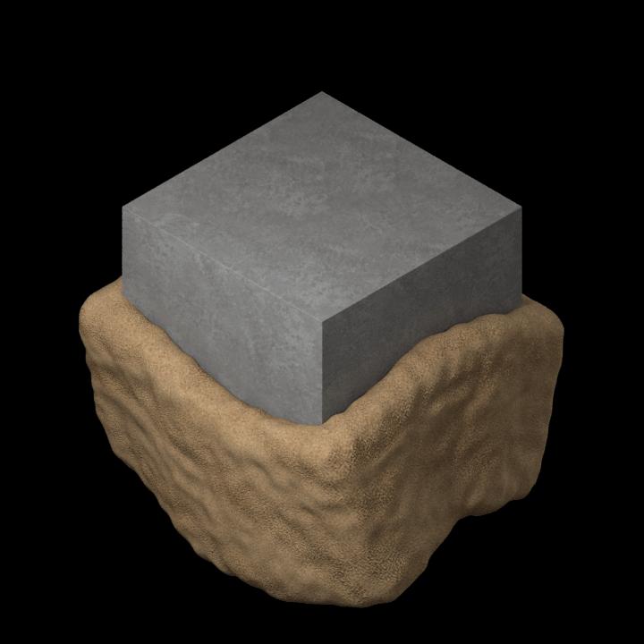 Concrete Excavating