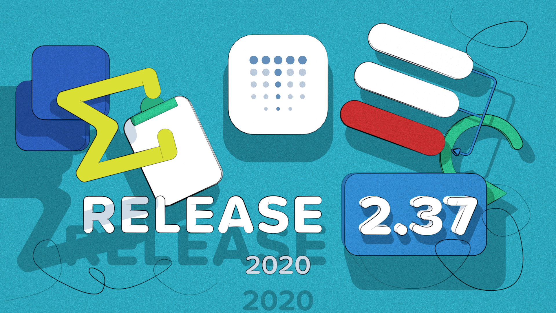 Kreo Takeoff 2.37: Release Notes