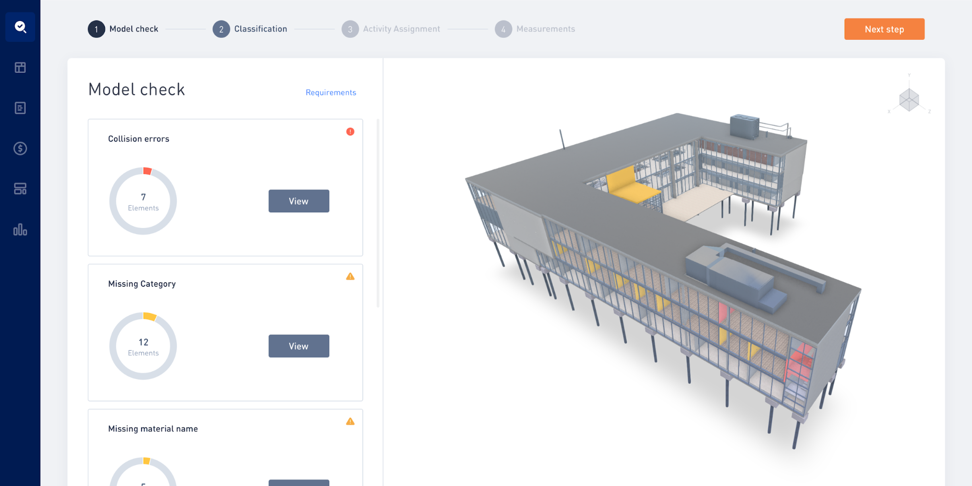 6 BIM Questions and Answers to Help You Decide