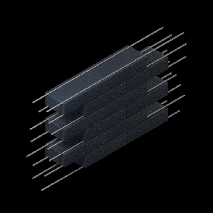 Masonry joint reinforcement