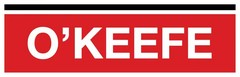 OKEEFE_red_Logo_white_surround-1000x320-jpg