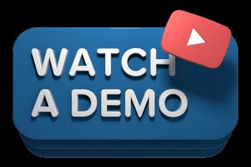 Watch_a_demo-1