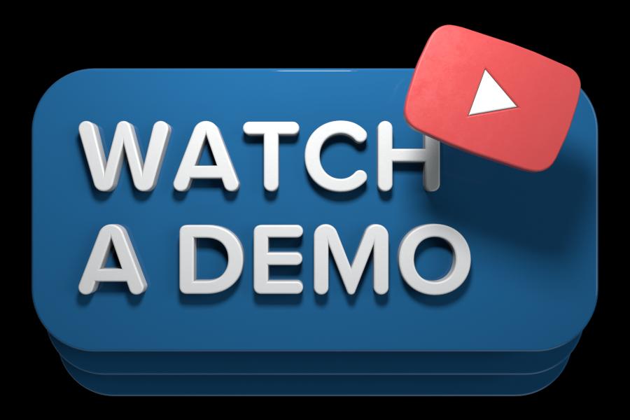 Watch_a_demo