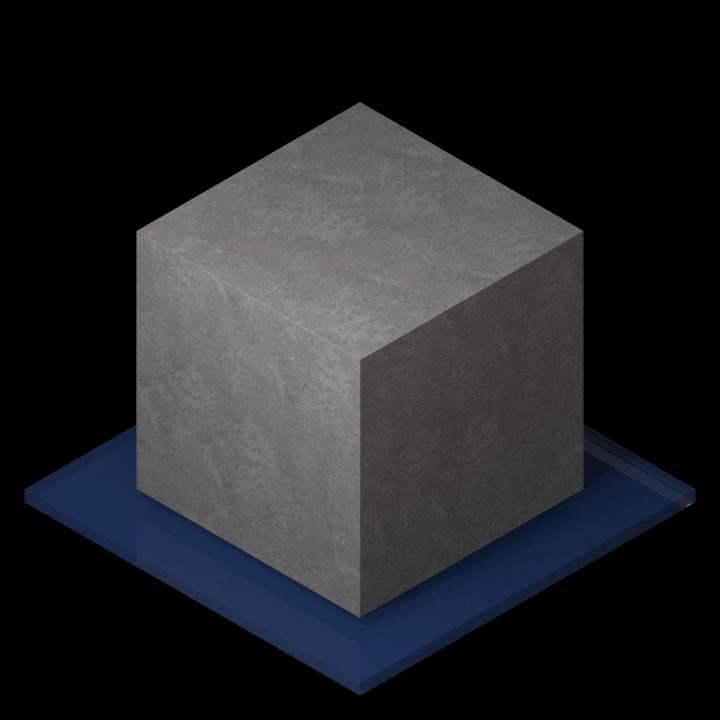 Concrete Waterproofing