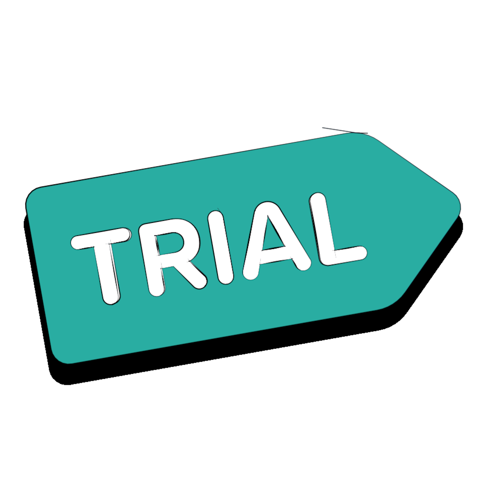 Index_trial_trial