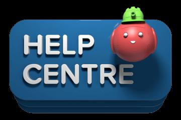helpcenter_opt